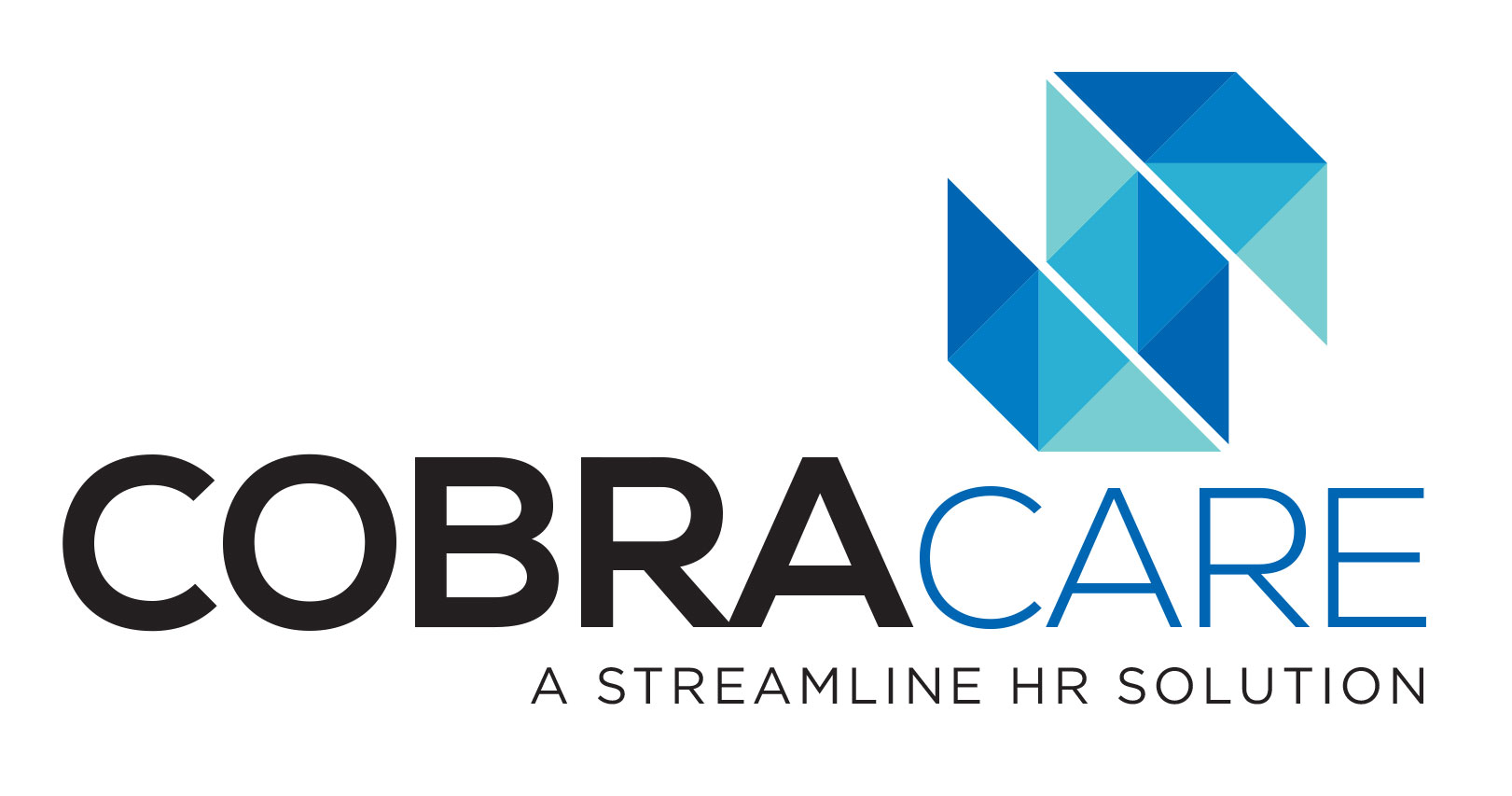 COBRA CARE A Streamline HR Solution